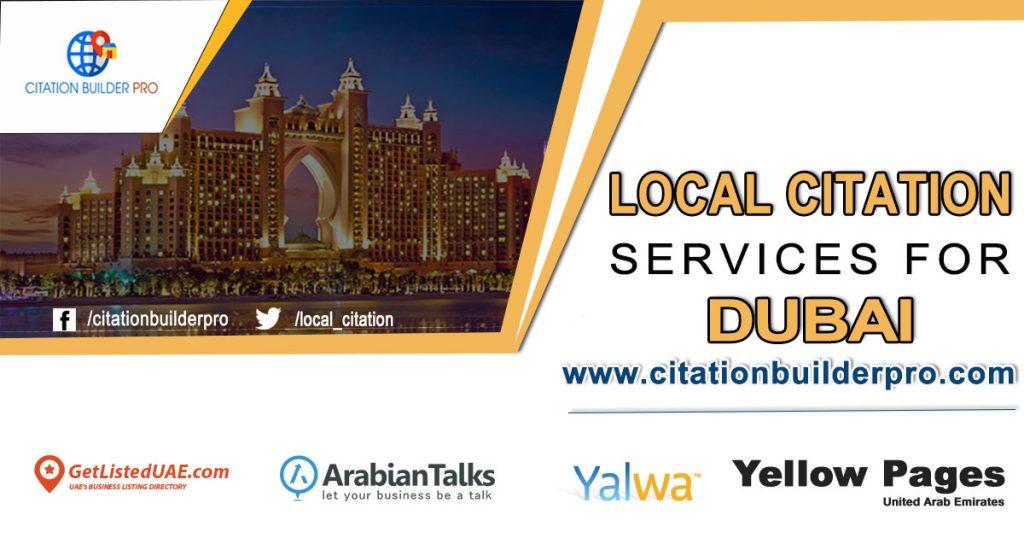 local-citation-service-dubai-new
