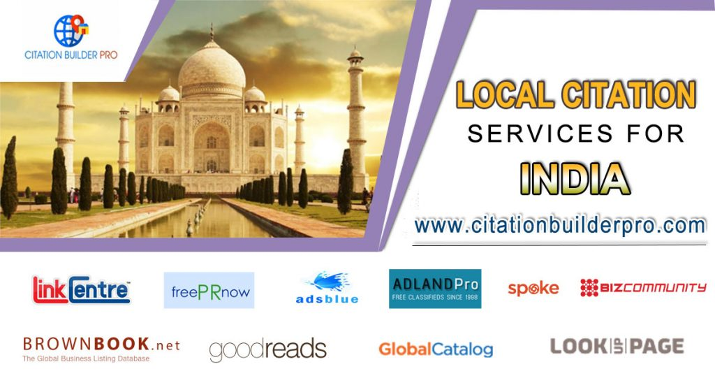 local-citation-service-india-new-1