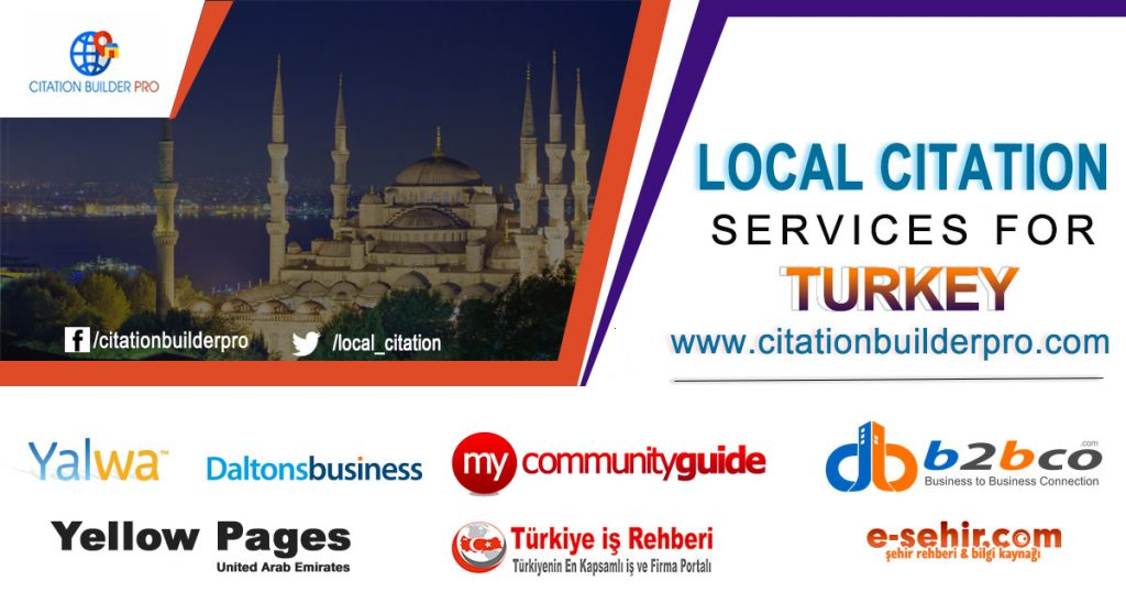 local-citation-turkey-new