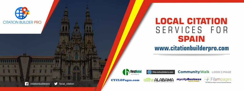 spain-local-citation-service