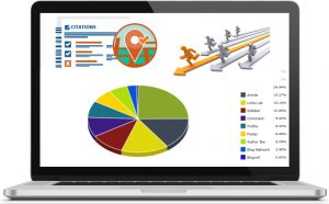 Analyze-Competitors-Citation