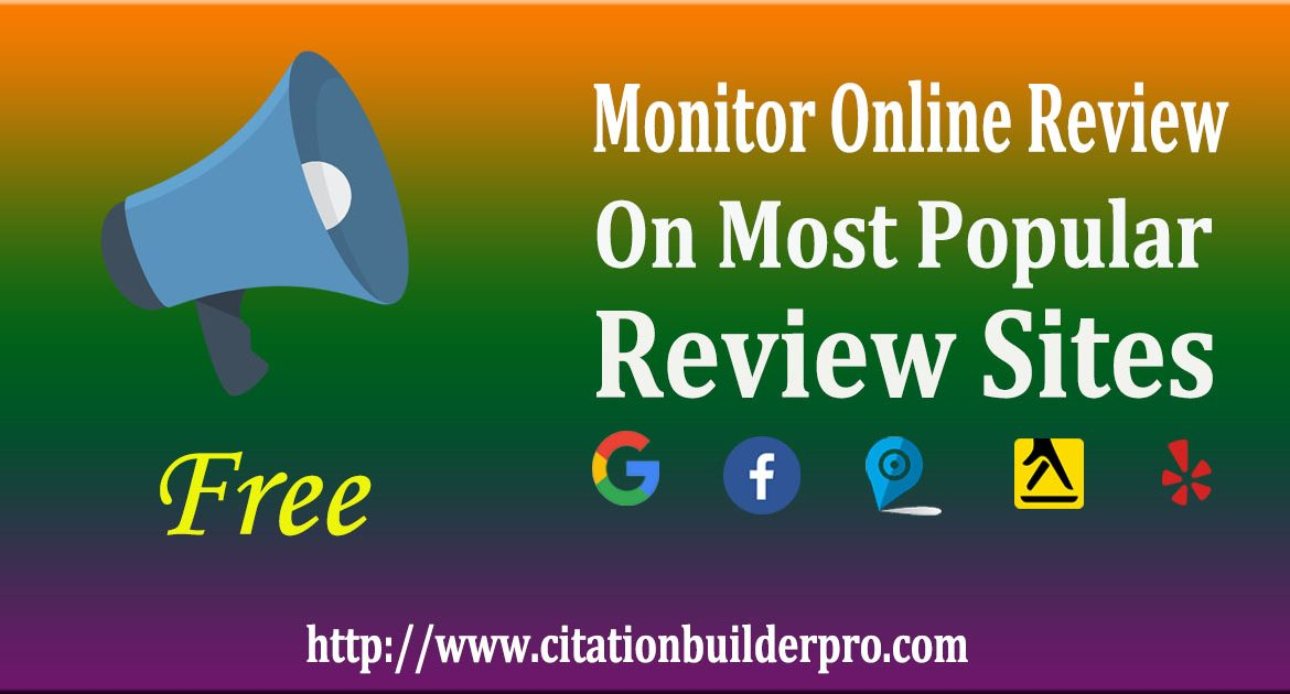 free-online-review-monitor-1170x630