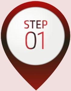 step-1-min