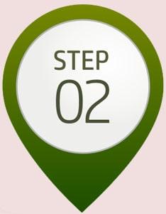 step-2-min