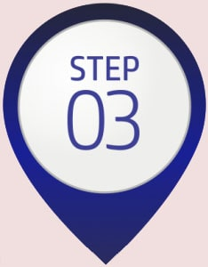 step-3-min