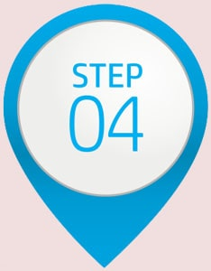 step-4-min