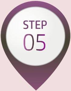 step-5-min