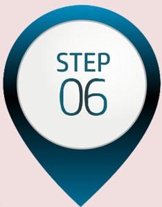 step-6-min