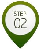 150-step2-min
