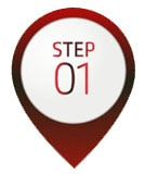 150-step1-min