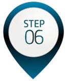 150-step6-min