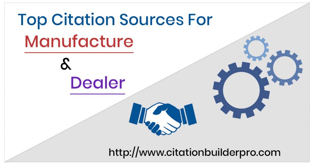 Top-citation-sources-for-manufacture-dealer