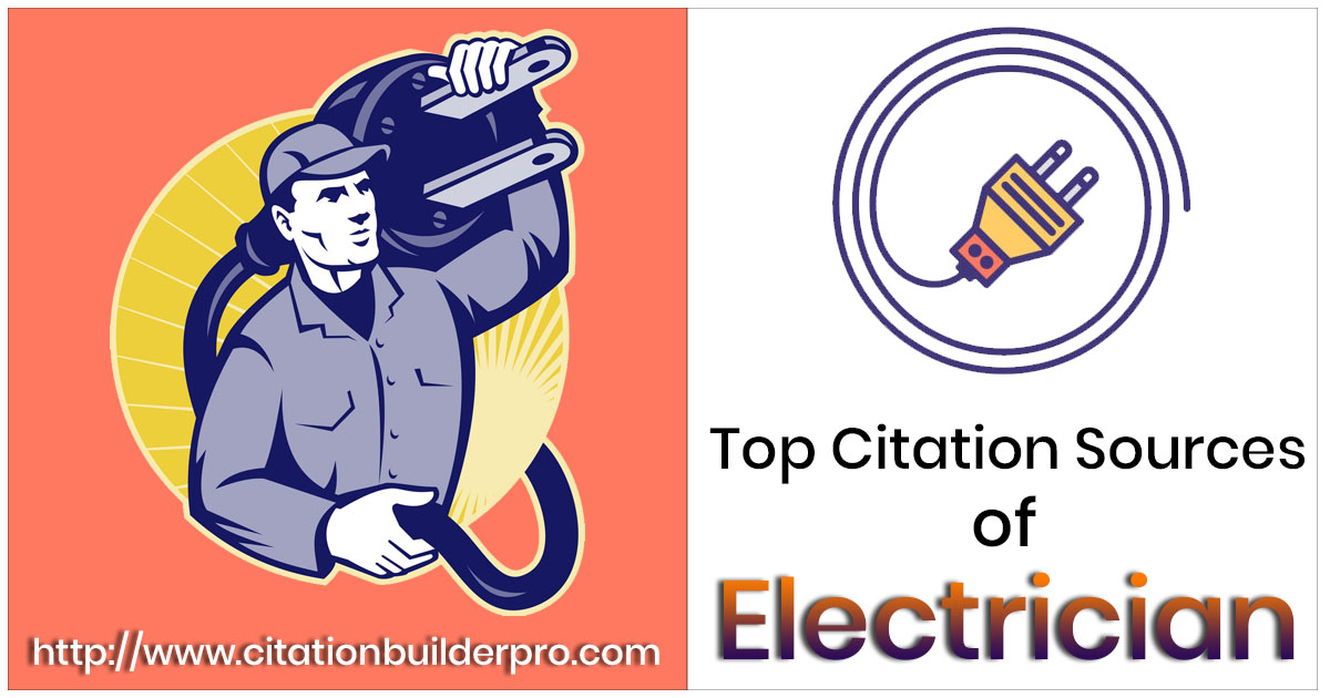 Top-citation-sources-of-electrician