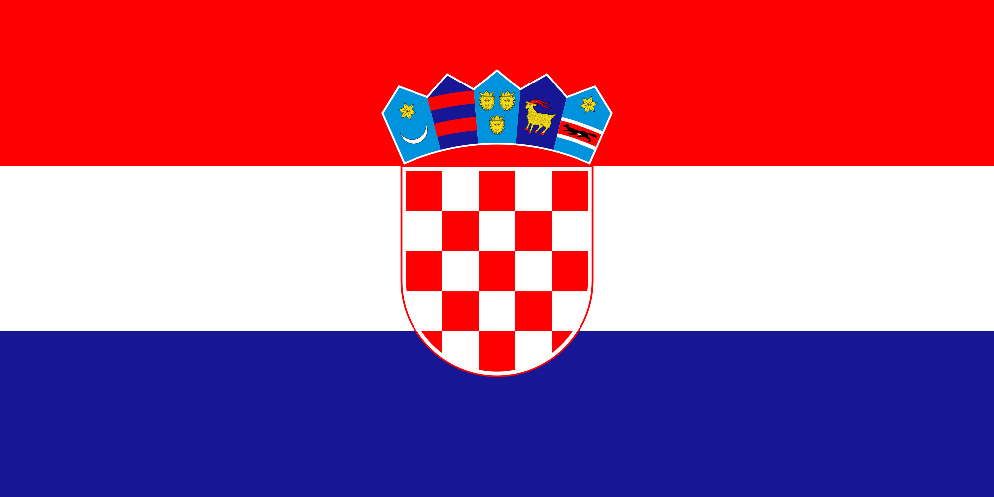 Flag_of_Croatia