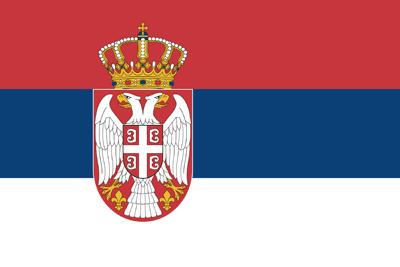 flag-serbia