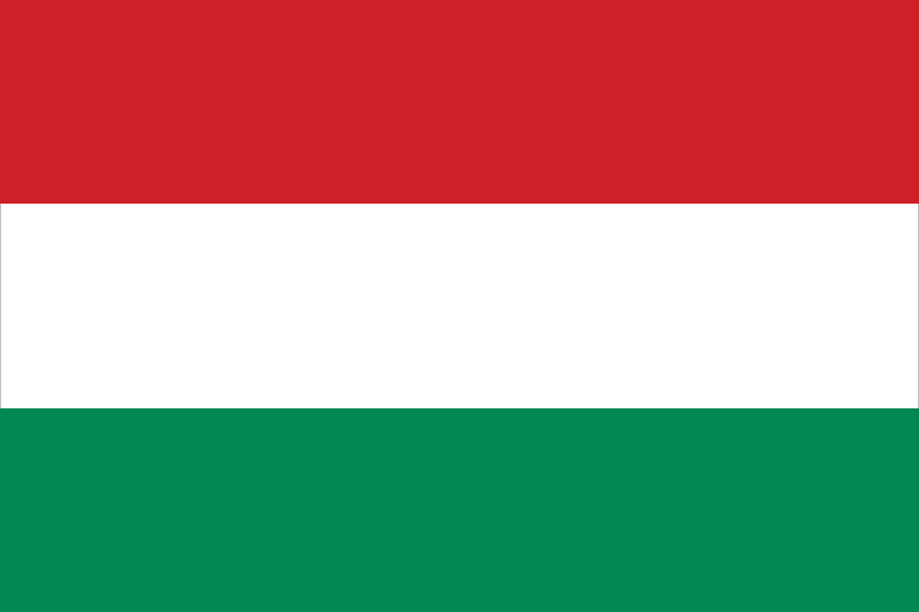 flag-of-hungary