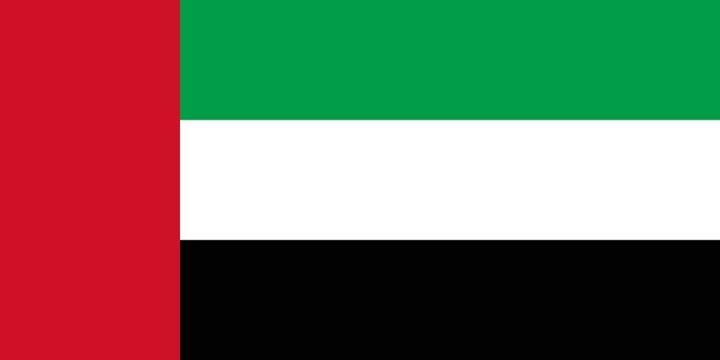 flag-dubai