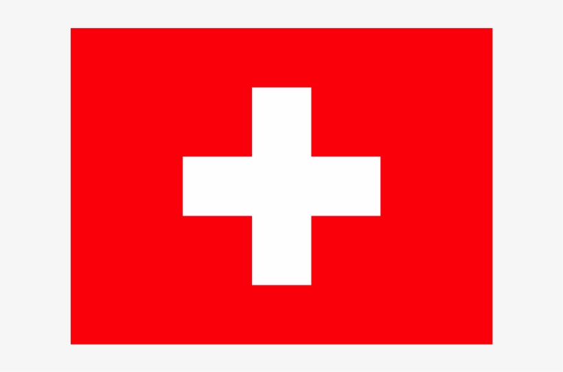 flag-of-switzerland