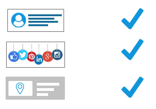best social bookmarking services