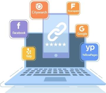 www.citationbuilderpro.com