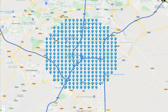map-citation