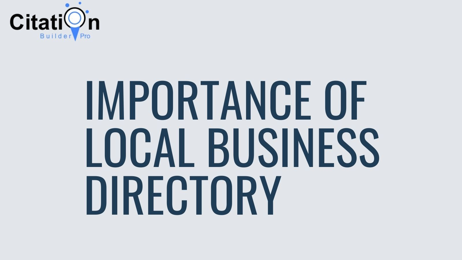 importance-of-local-business-directory