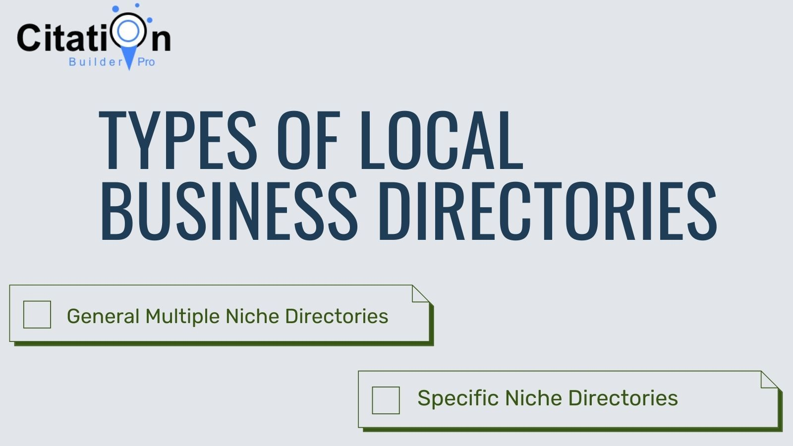 types-of-local-business-directory