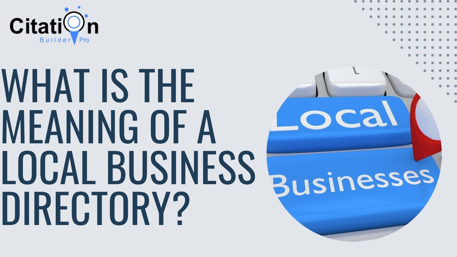what-is-the-meaning-of-local-business-directory